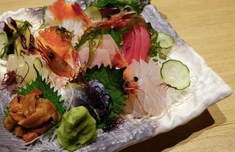 gourmet-sashimi-471795_640