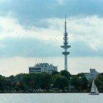 Deutschland Städtereisen