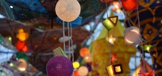 Indien Festival