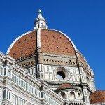 Rundreisen Italien