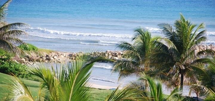 Jamaica Rundreisen
