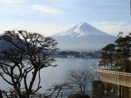 Japan Reisen