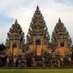 Java und Bali Rundreise