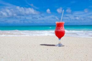 Pauschalreisen Karibik Reisen