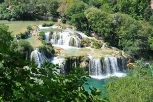 Kroatien Reisen