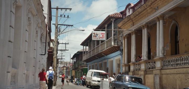 Kuba Mietwagenreisen