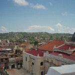 Kuba Rundreisen und Baden