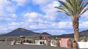 Singlereisen Lanzarote