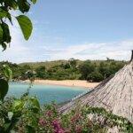 Malawi Privatreise