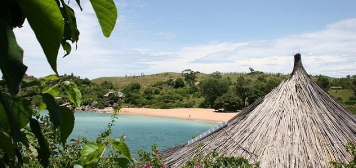 Malawi Reisen