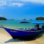 Kombireisen Malaysia Reisen