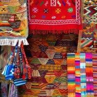 Marokko Ferienhaus
