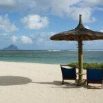 Indischer Ozean, Mauritius Reisen Weihnachten