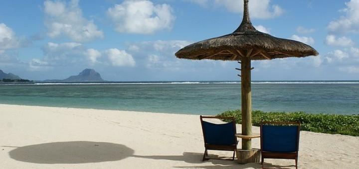 Hochzeitsreisen, Indischer Ozean, Mauritius Reisen