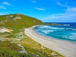 Neuseeland für Selbstfahrer