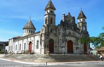 Nicaragua Reisen 2018 buchen