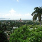 Nicaragua Reise