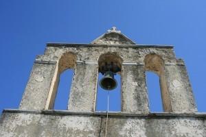 Langzeiturlaub Griechenland Paros