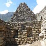 Peru Rundreisen