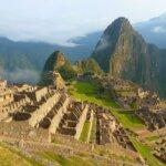 Reiseangebote, Peru Reisen