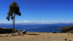 Bolivien Wanderreisen