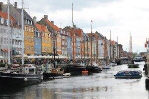 Dänemark Hotels