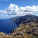 Singlereisen Mallorca
