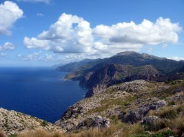Mallorca Trekking
