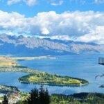 Wanderreisen Neuseeland