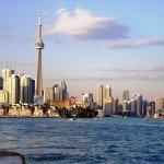 Kanada Städtereise
