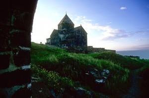Armenien Georgien Kombireisen