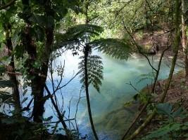 Costa Rica Aktivreisen