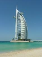 Silvesterreisen Dubai