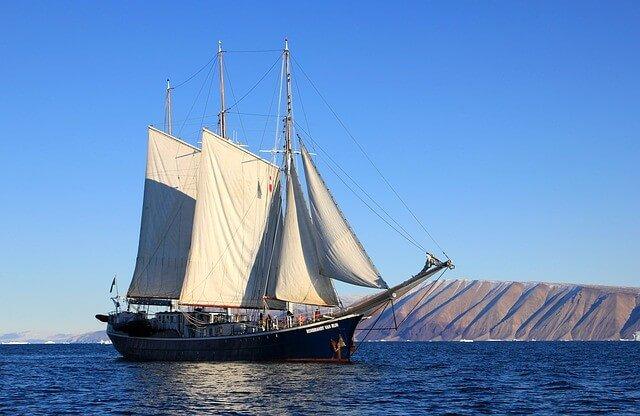 Grönland Reisen 2018 buchen