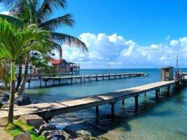 Honduras Pauschalreisen