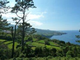 Azoren Inseln Rundreisen