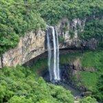 Brasilien Privatreisen