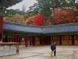 Südkorea Rundreisen, Südkorea Privatreisen