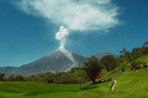 Guatemala Rundreisen