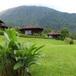 Costa Rica Reisen, Autoreise