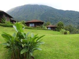 Costa Rica Reisen