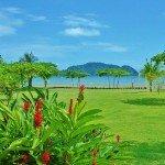 November Reisen Costa Rica