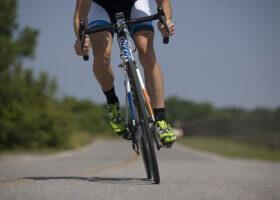 Bike-Wochen