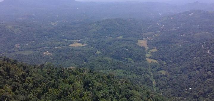 Sri Lanka Reisen privat