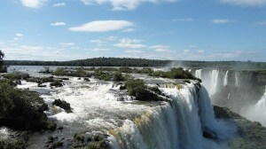 Südamerika Silvesterreisen