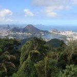 Brasilien Aktivreisen
