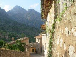 Mallorca Wanderreise