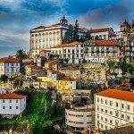 Singlereisen Portugal