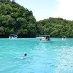 Mikronesien Reisen