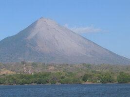 Nicaragua Costa Rica Reise